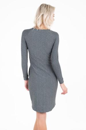 Dress Reelyka-2