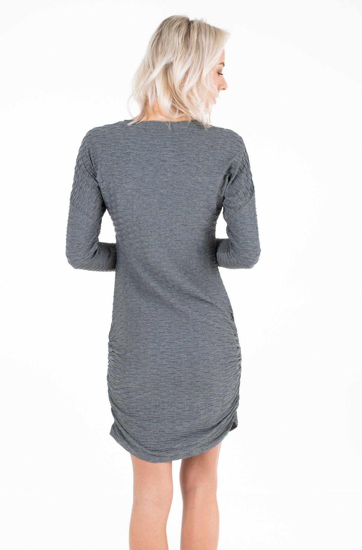 Dress Gretel-full-2