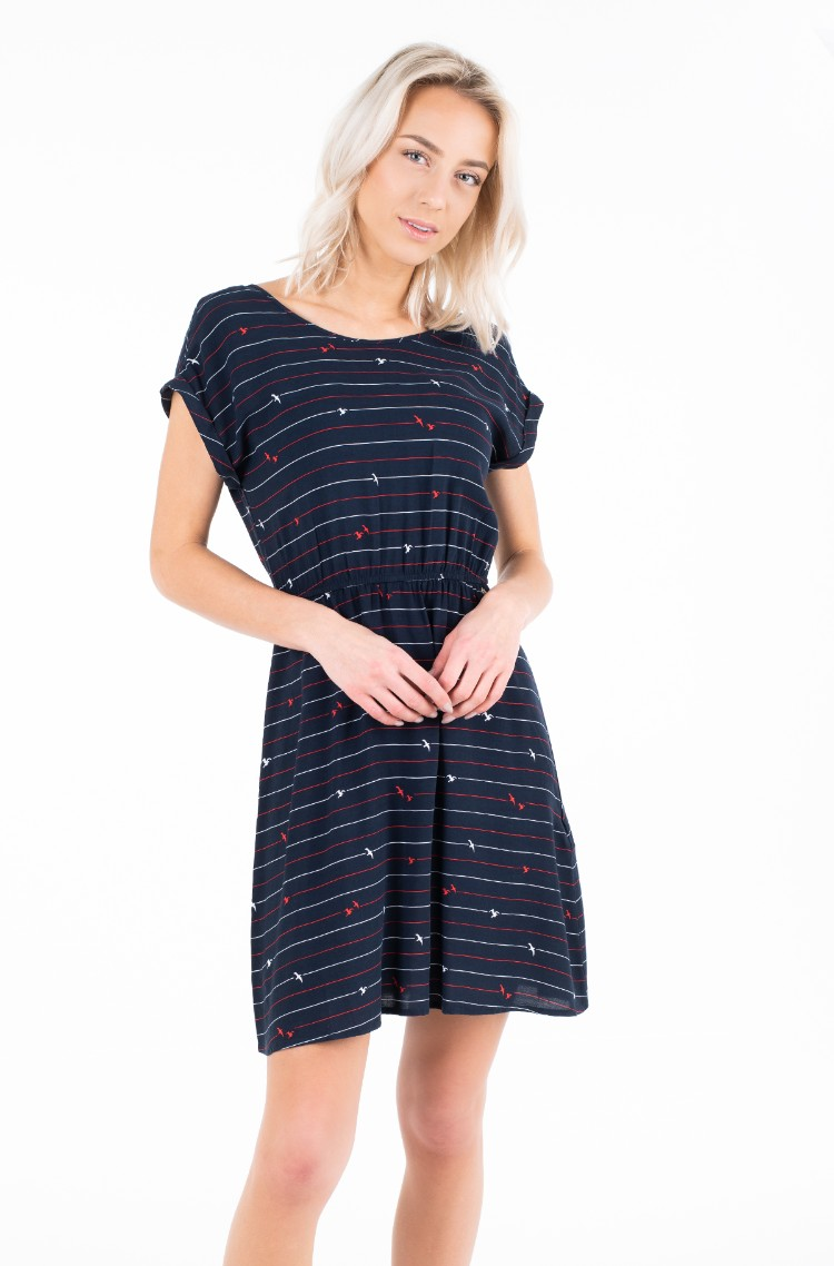 eb497fed56 Dress 1008140 Tom Tailor