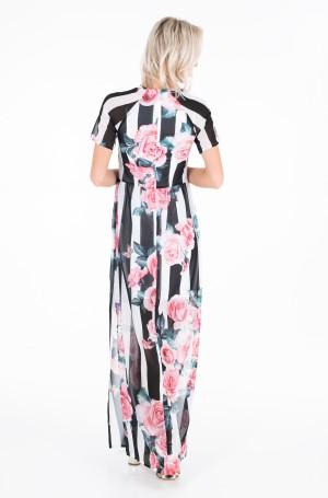 Suknelė Dana-2