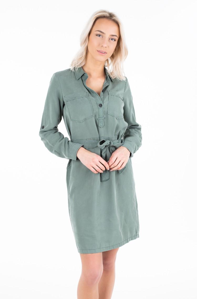 42b9011743 Dress 1009828 Tom Tailor