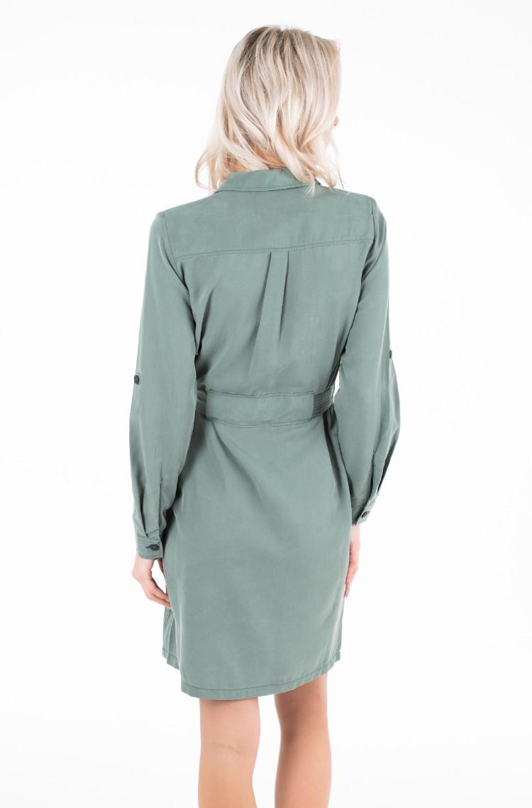 a13696536c Dress 1009828-1  Dress 1009828-2 ...