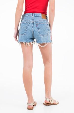Lühikesed teksapüksid 563270011-2