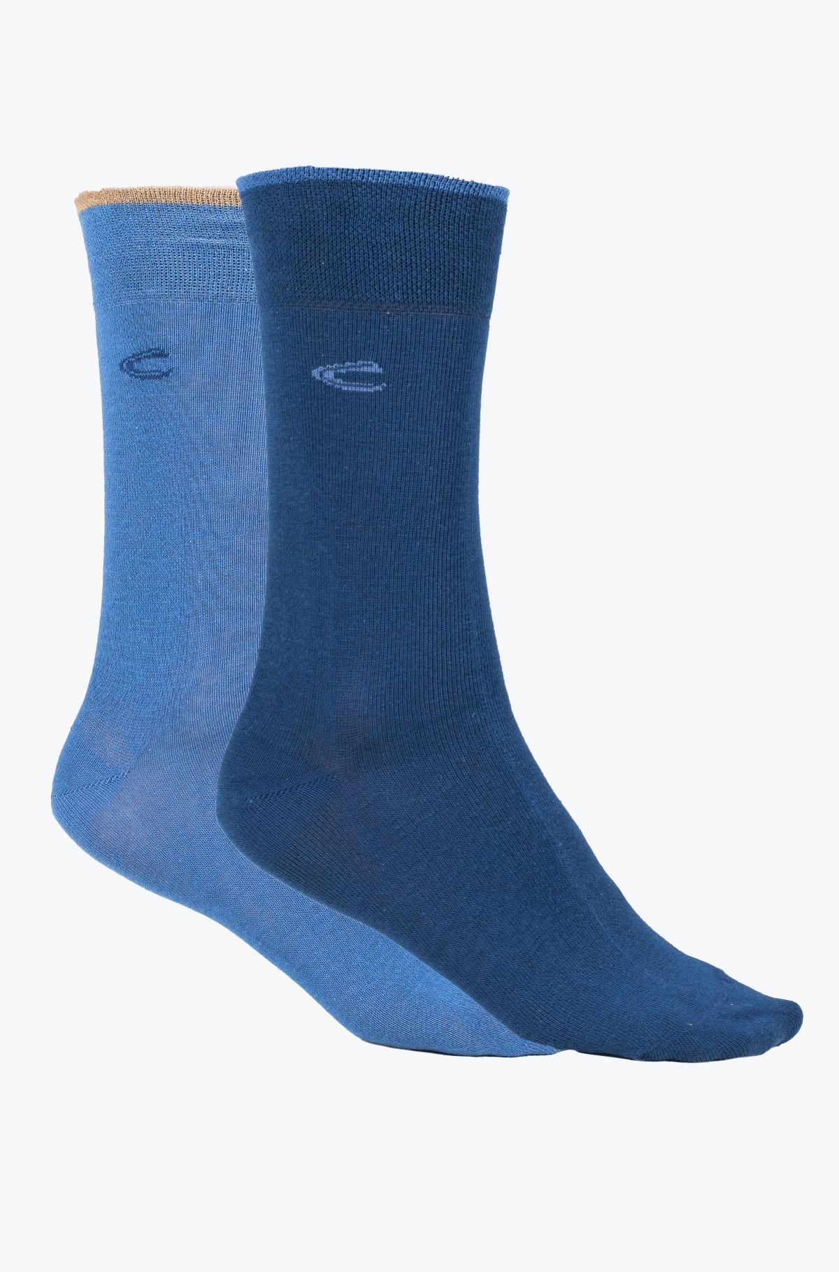 Kojinės 6438-full-1