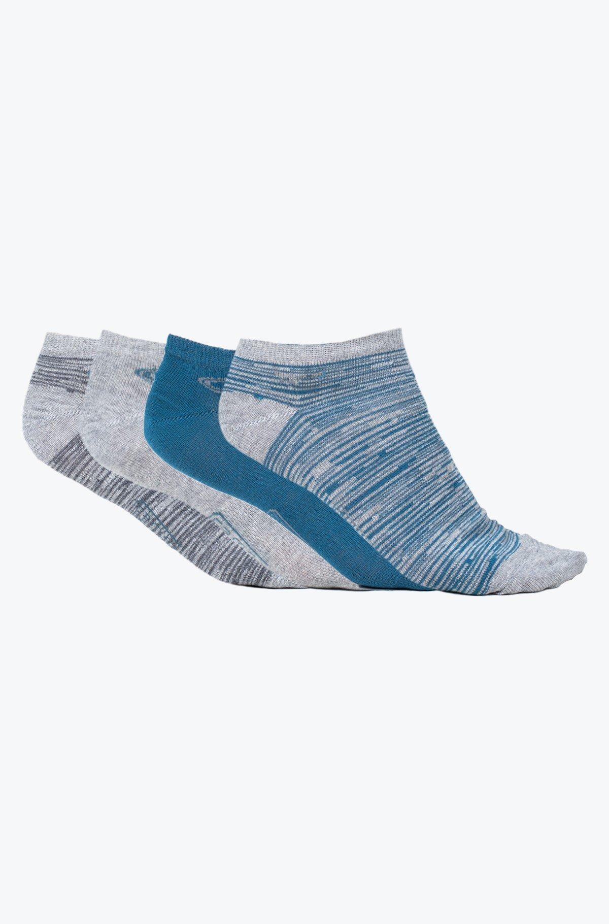 Socks 6484X-full-1