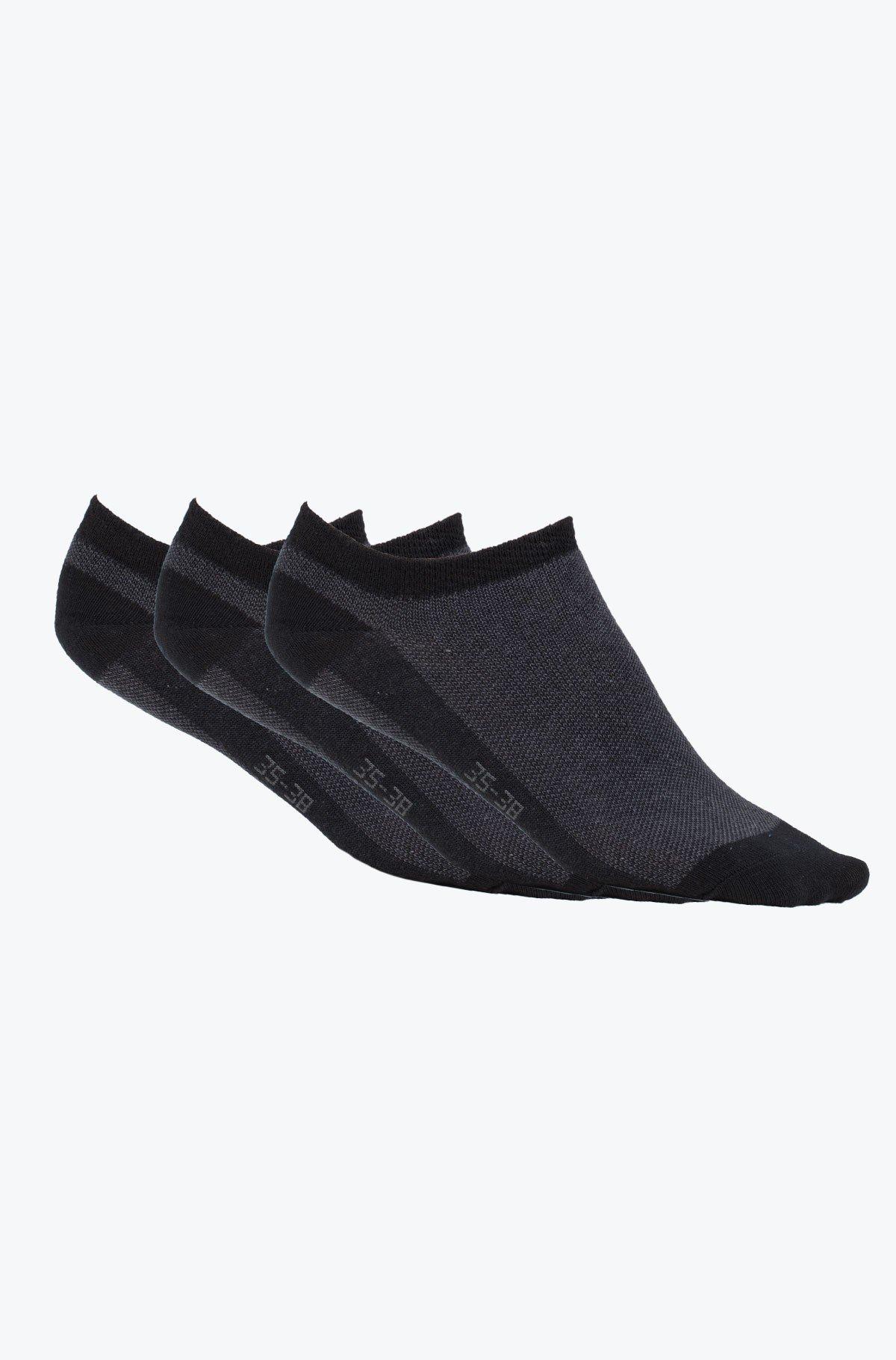 Socks MU33007-full-1