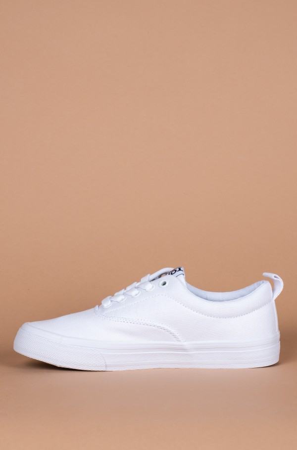 CLASSIC TOMMY JEANS SNEAKER-hover