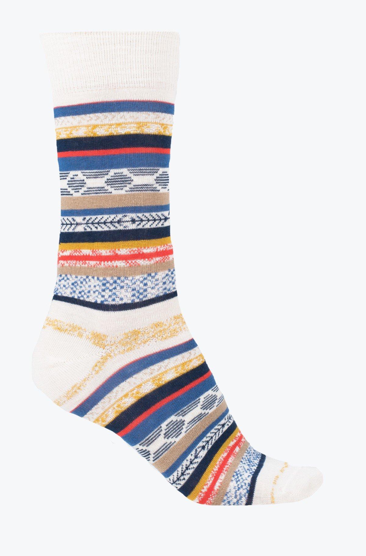 Socks 6487-full-1
