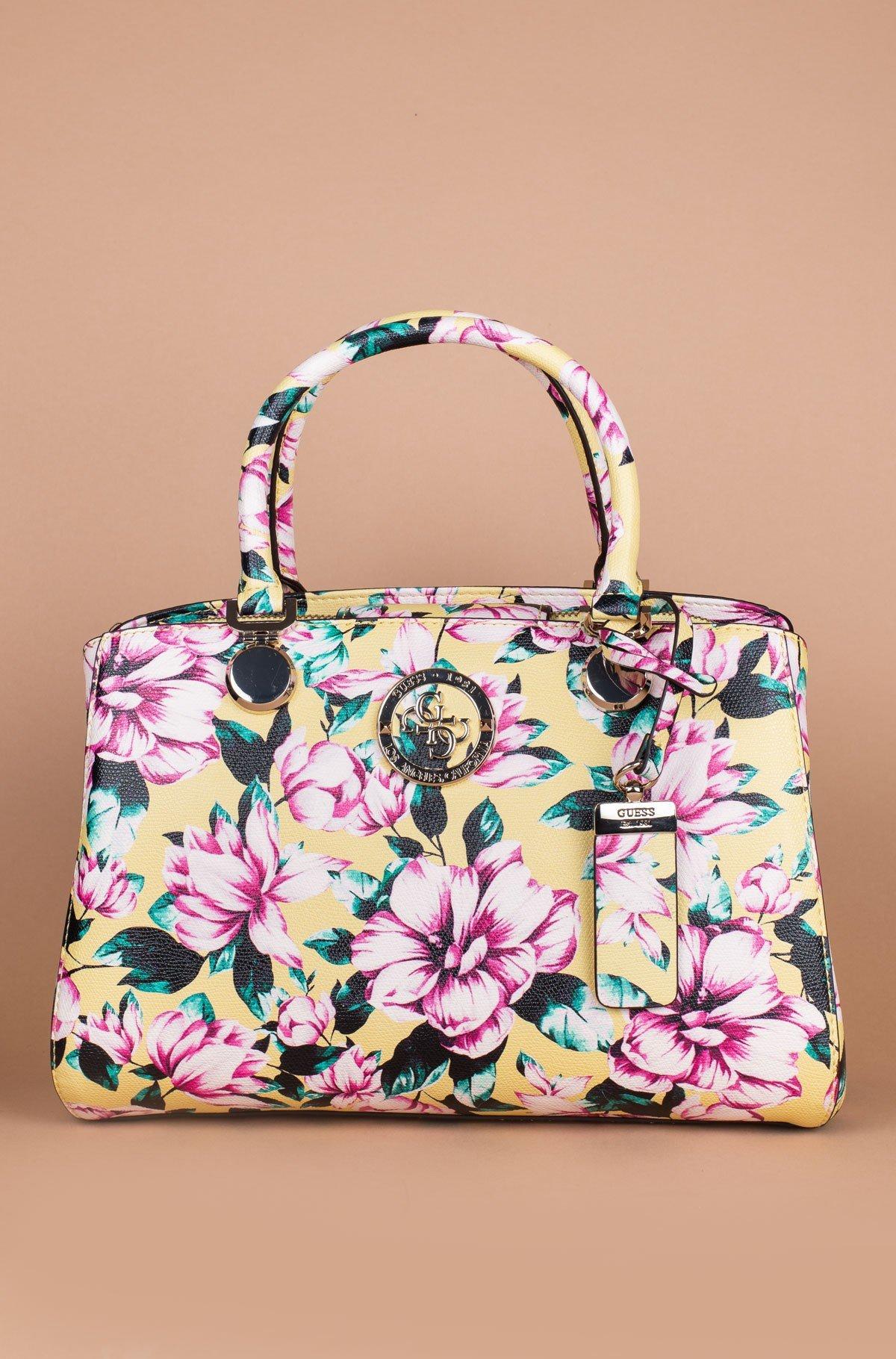 Handbag HWFG72 98060-full-1