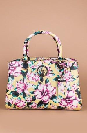 Handbag HWFG72 98060-1