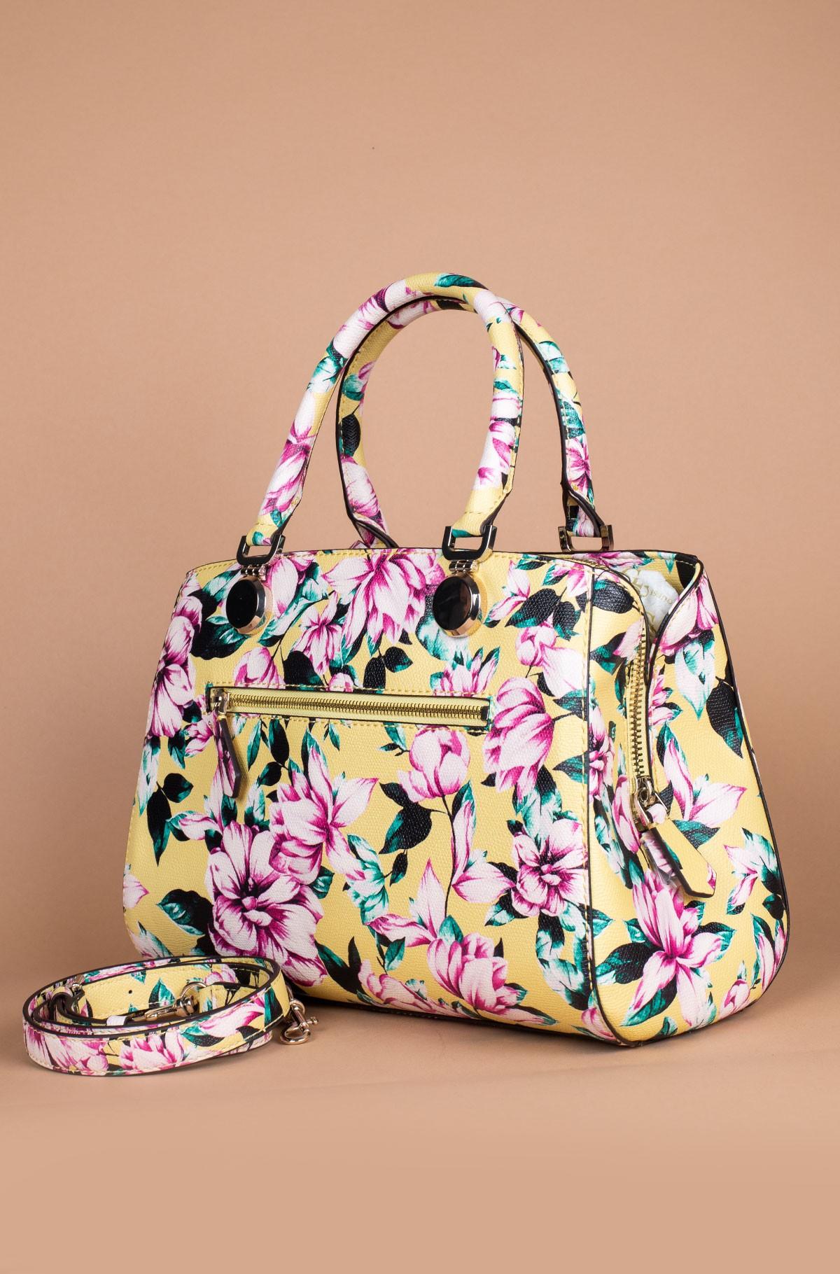 Handbag HWFG72 98060-full-2