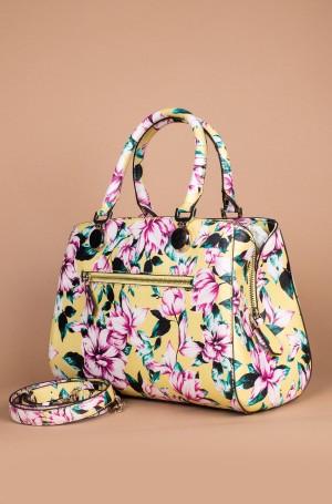 Handbag HWFG72 98060-2