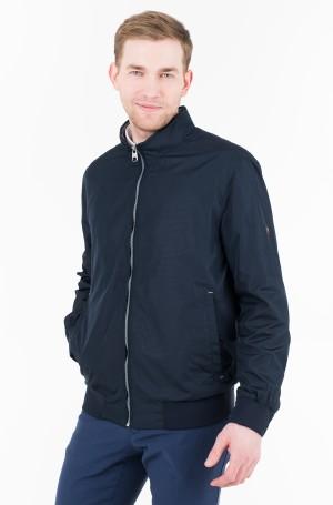 Jacket 4462-68050-1