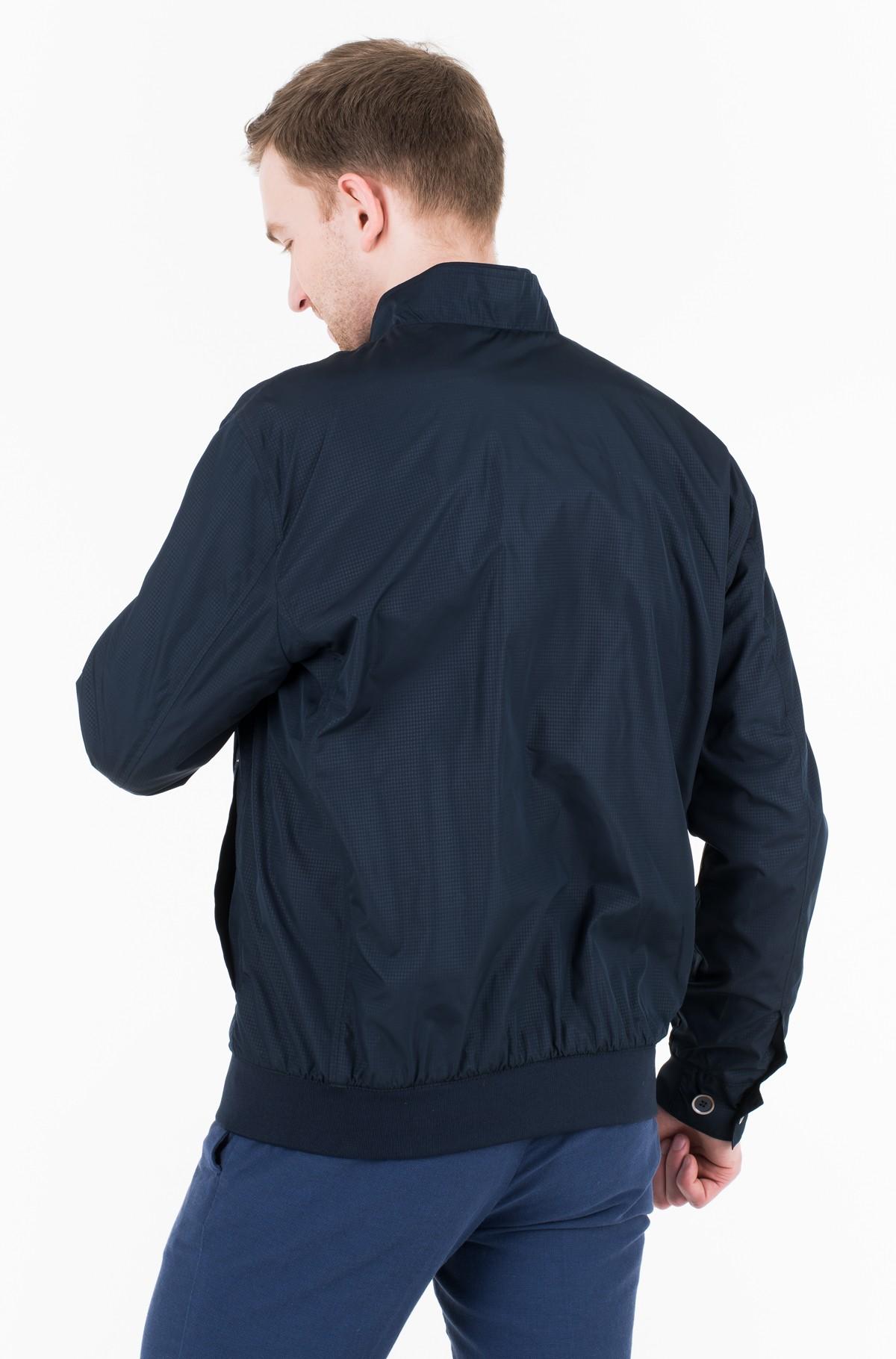 Jacket 4462-68050-full-2