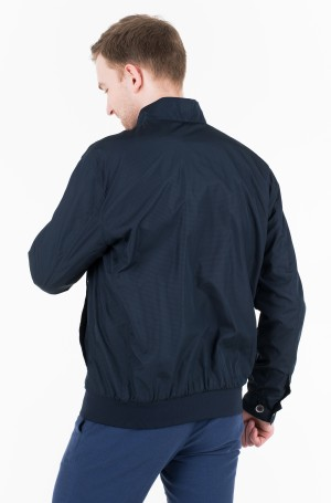 Jacket 4462-68050-2