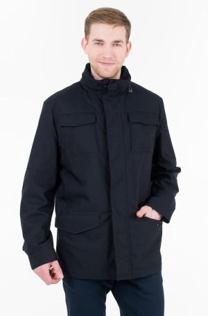 Jacket 4473-68930-1