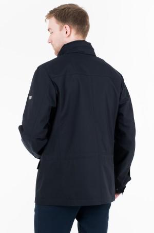 Jacket 4473-68930-2