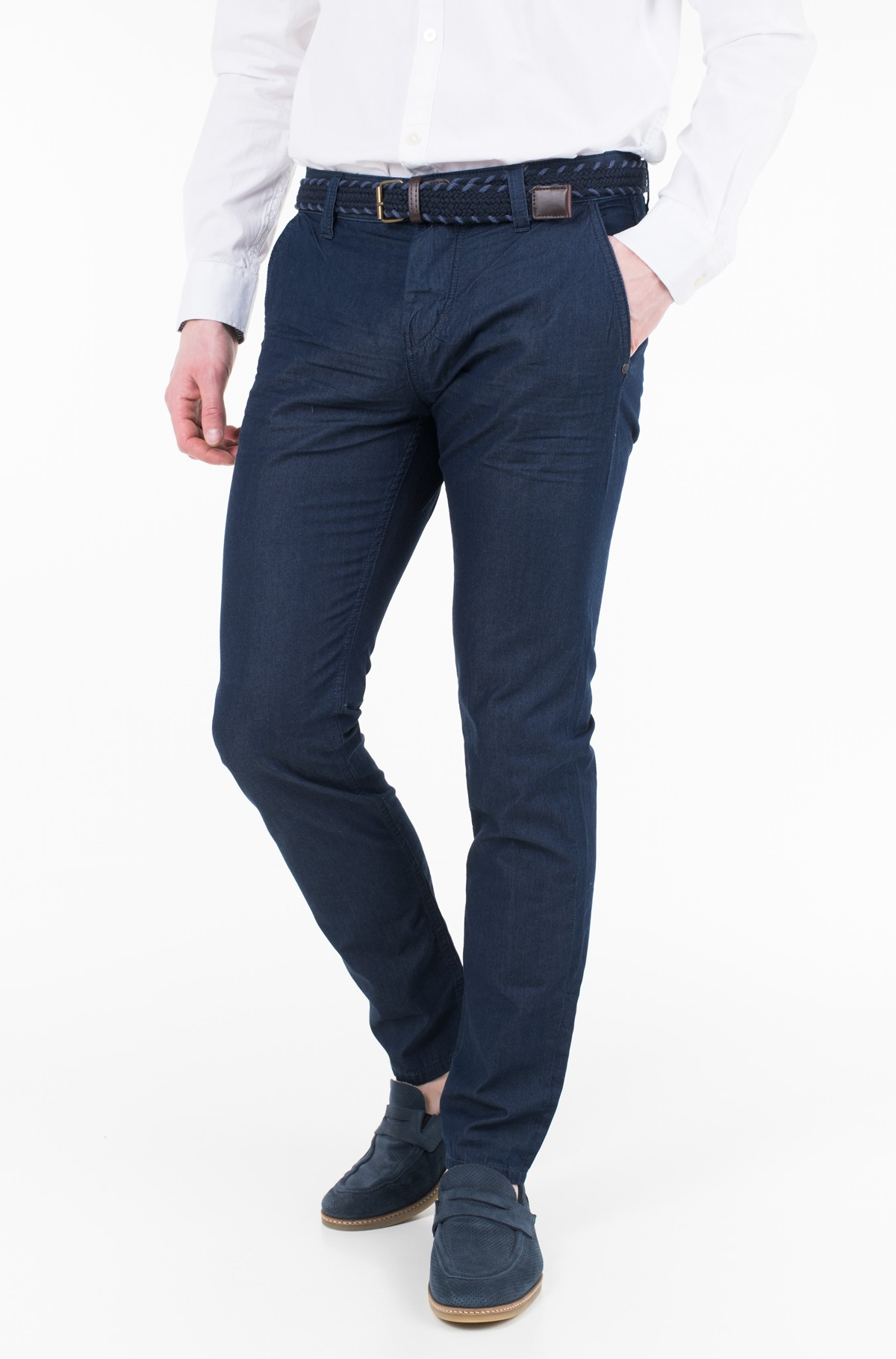 Trousers 1008583-full-1