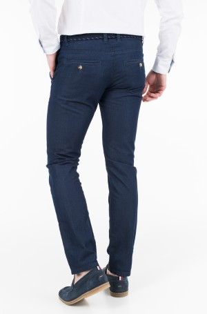 Trousers 1008583-2
