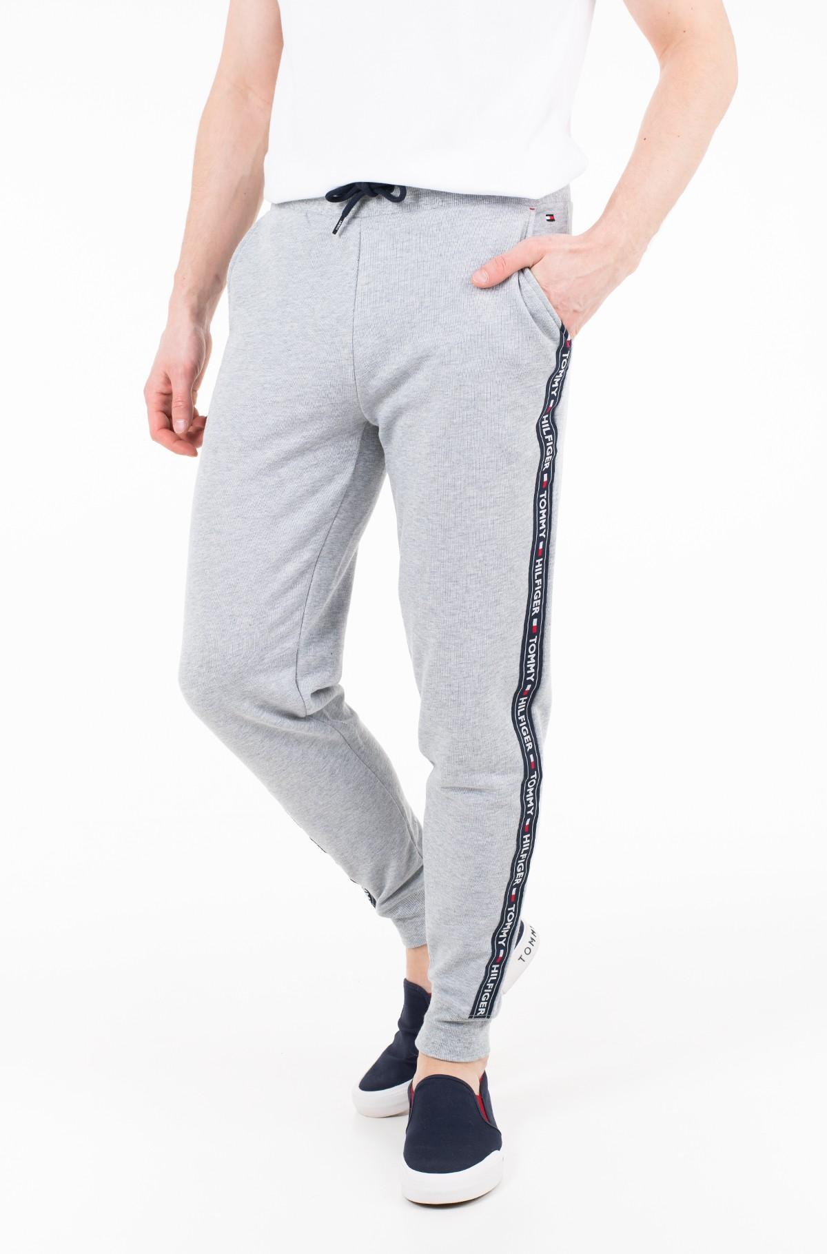 Sweatpants  UM0UM00706-full-1