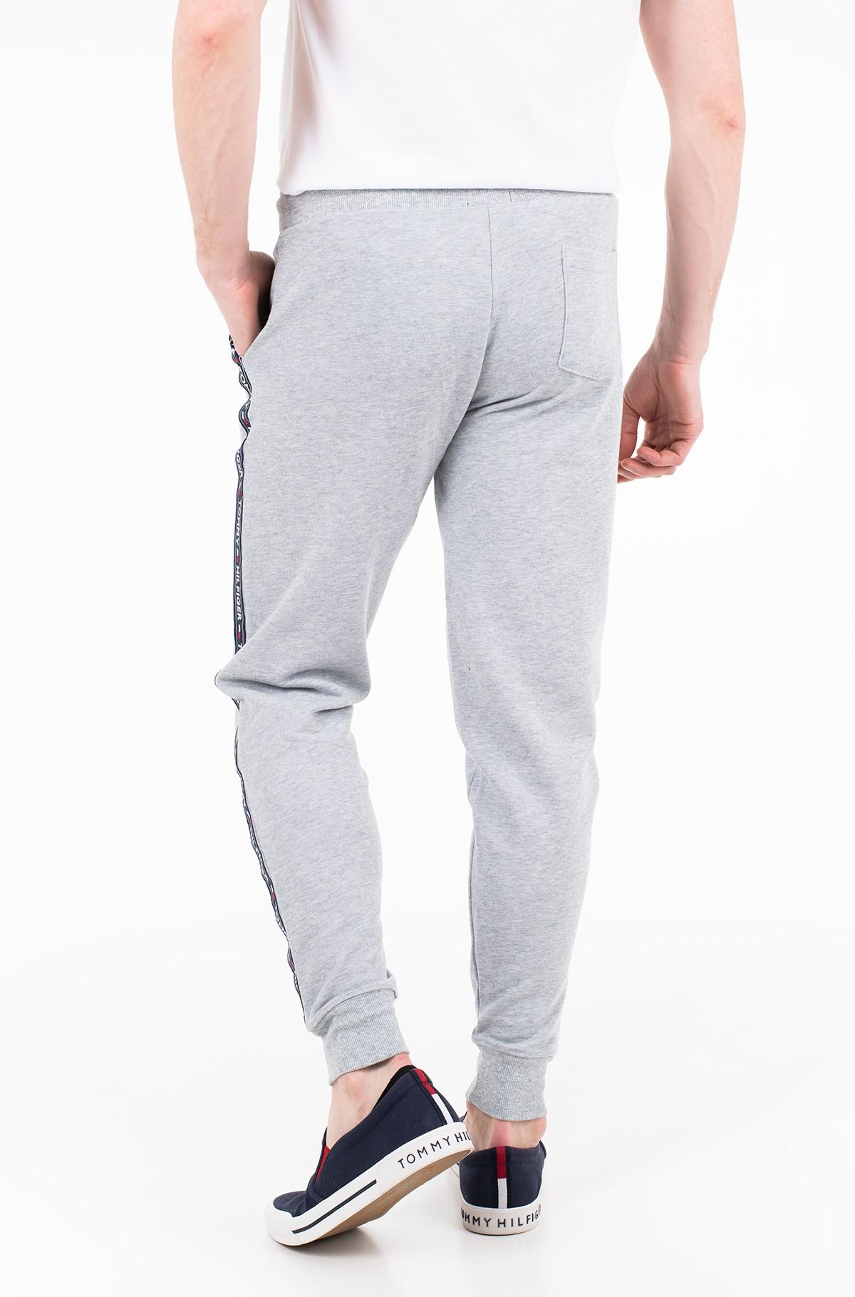 Sweatpants  UM0UM00706-full-2