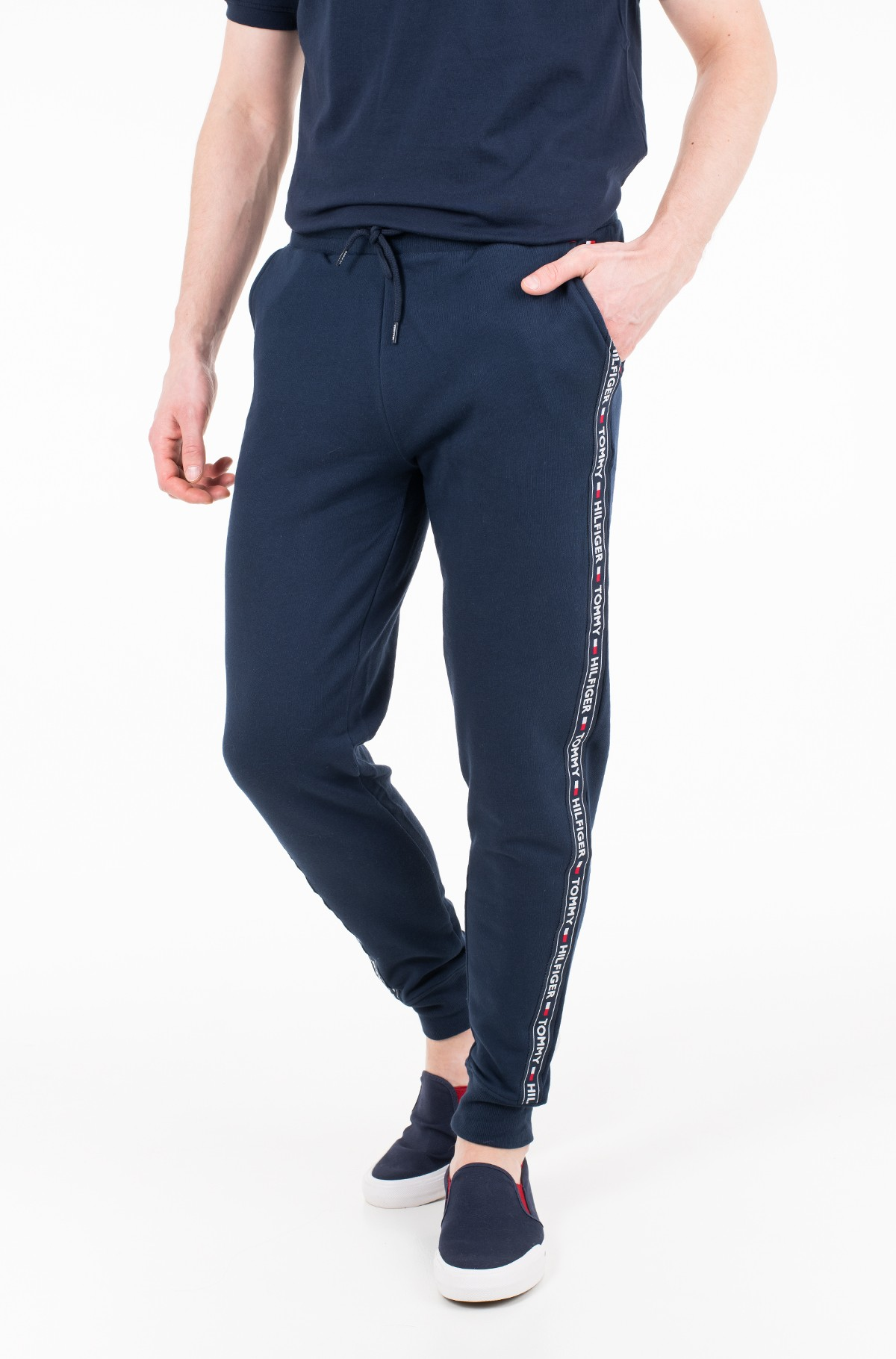 Sweatpants  UM0UM00706-full-1