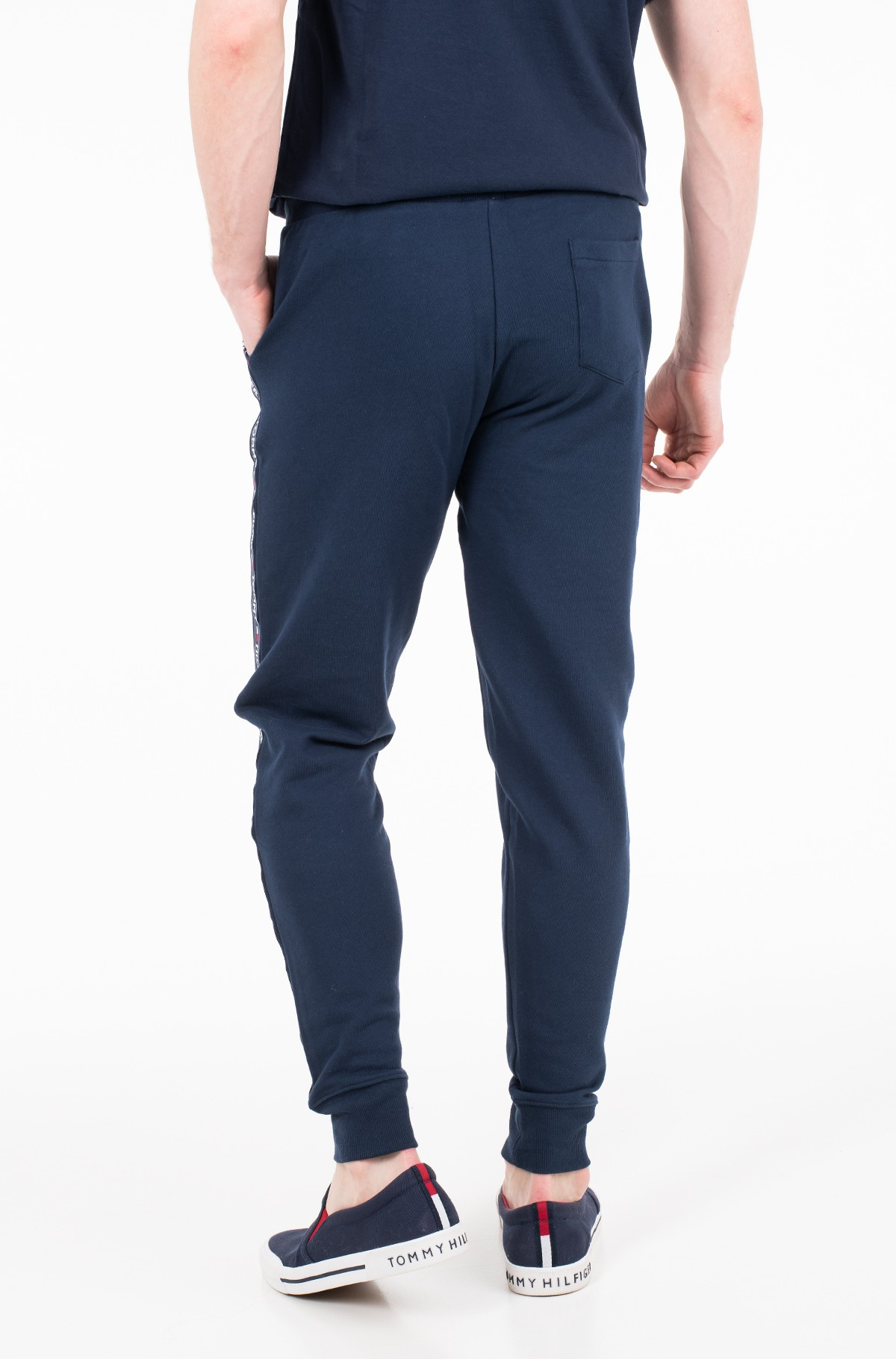 Sweatpants  UM0UM00706-full-2