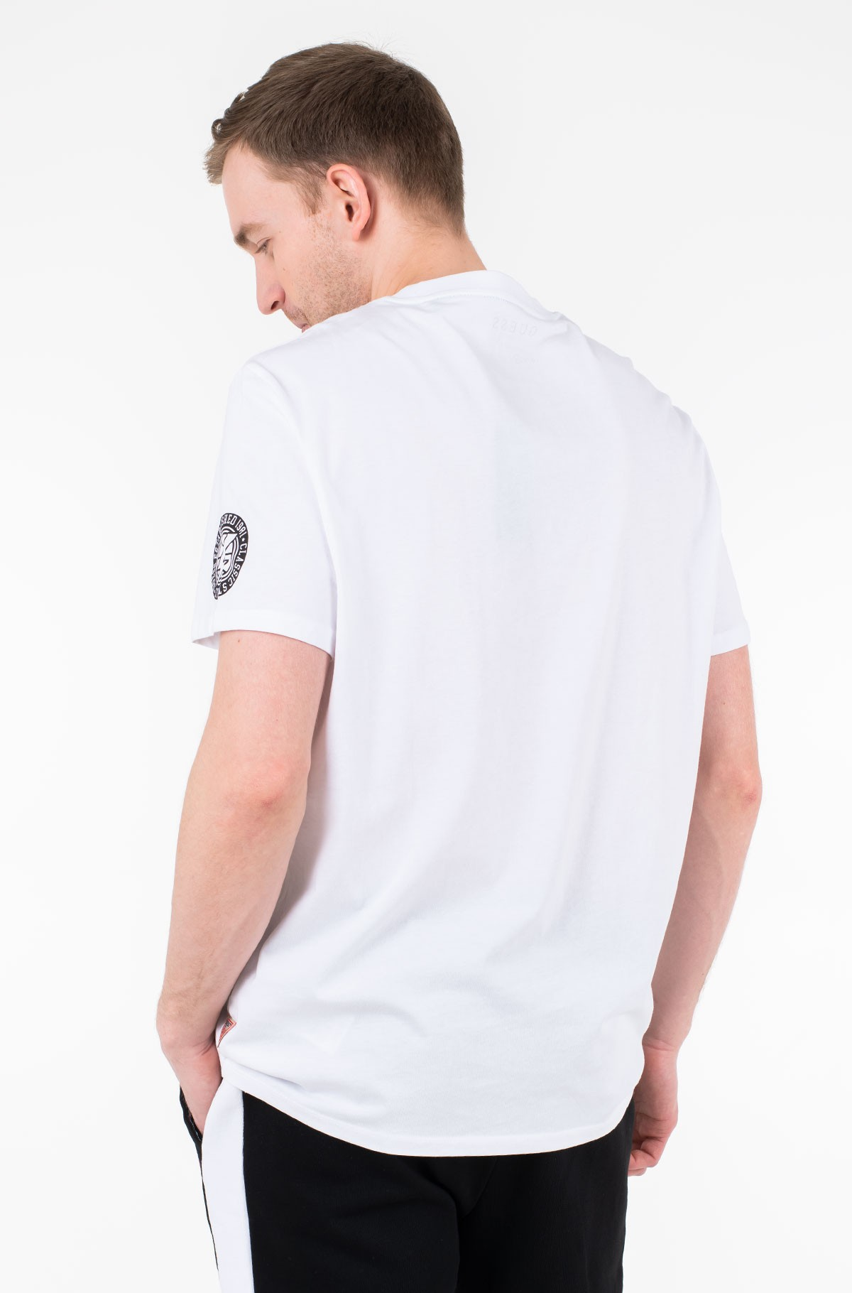 Marškinėliai M92I36 I3Z00-full-2