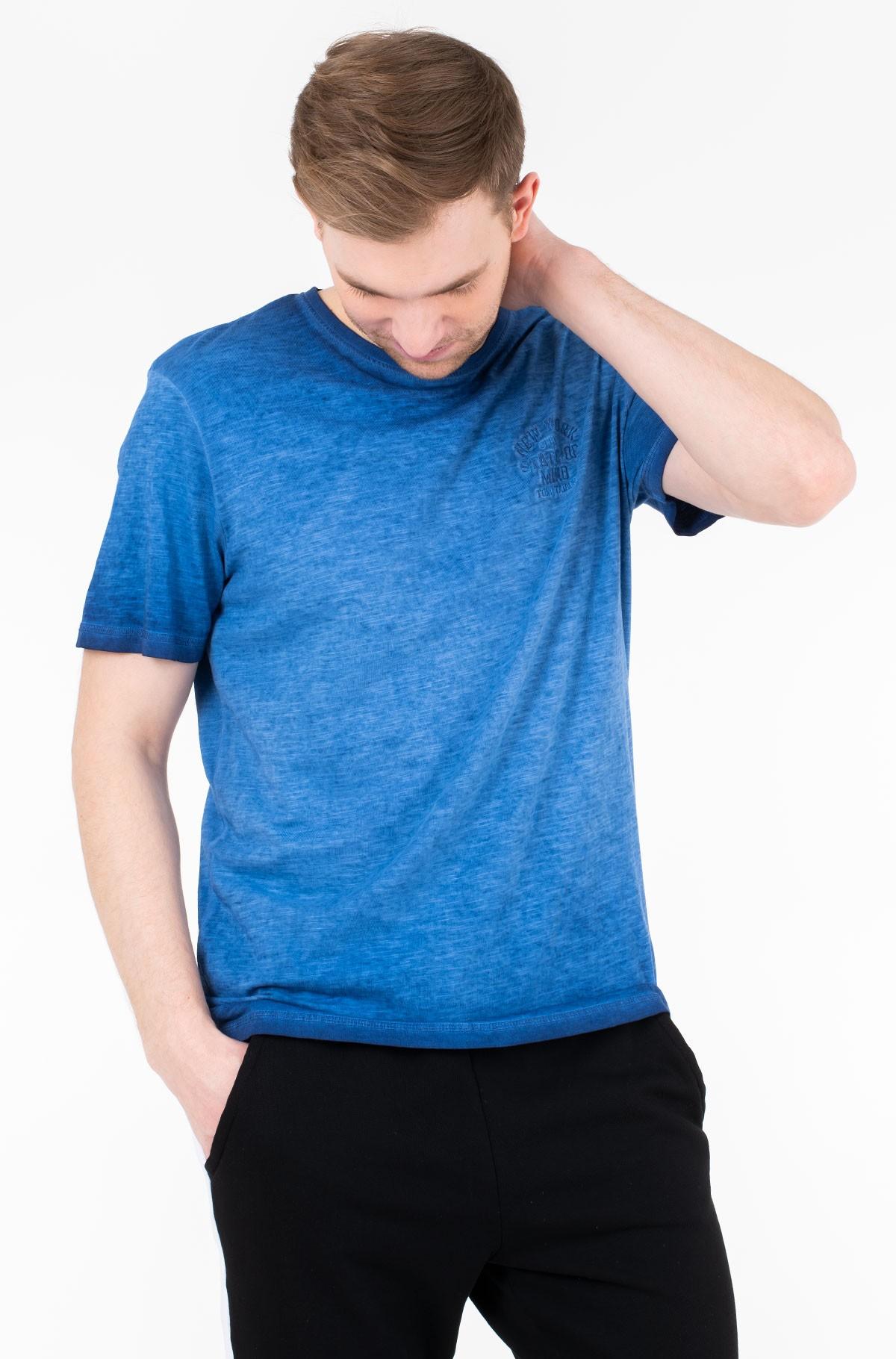 Marškinėliai 1009914-full-1