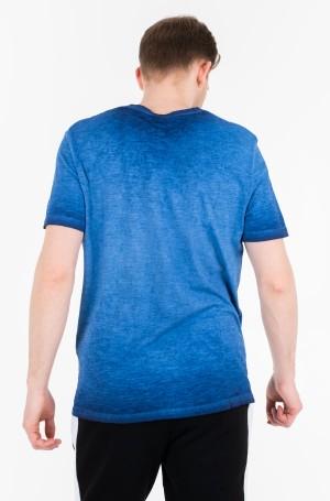 Marškinėliai 1009914-2