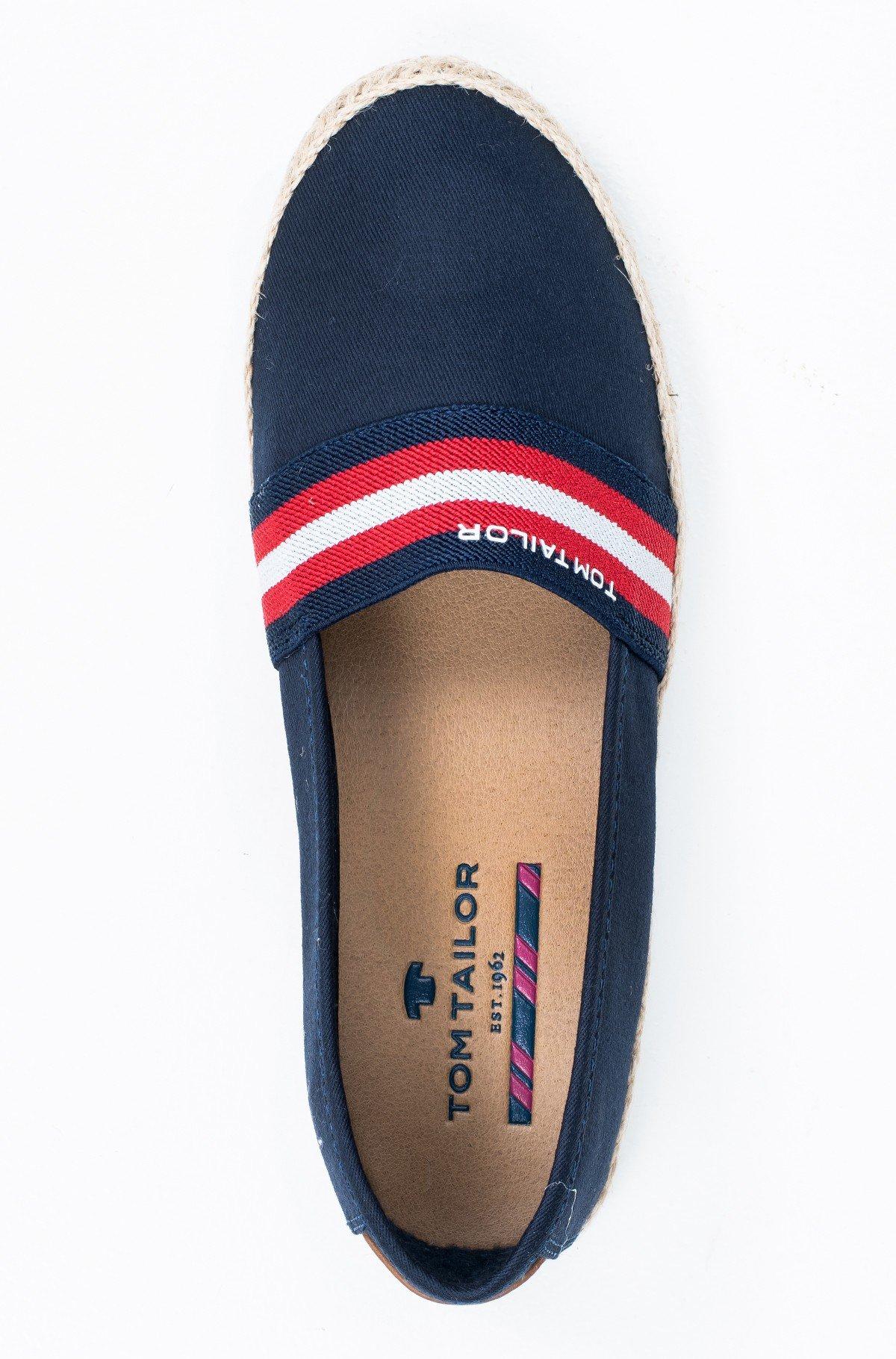 Vabaaja jalanõud 6992015-full-3