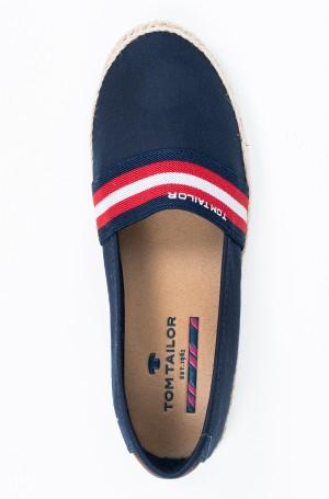 Vabaaja jalanõud 6992015-3