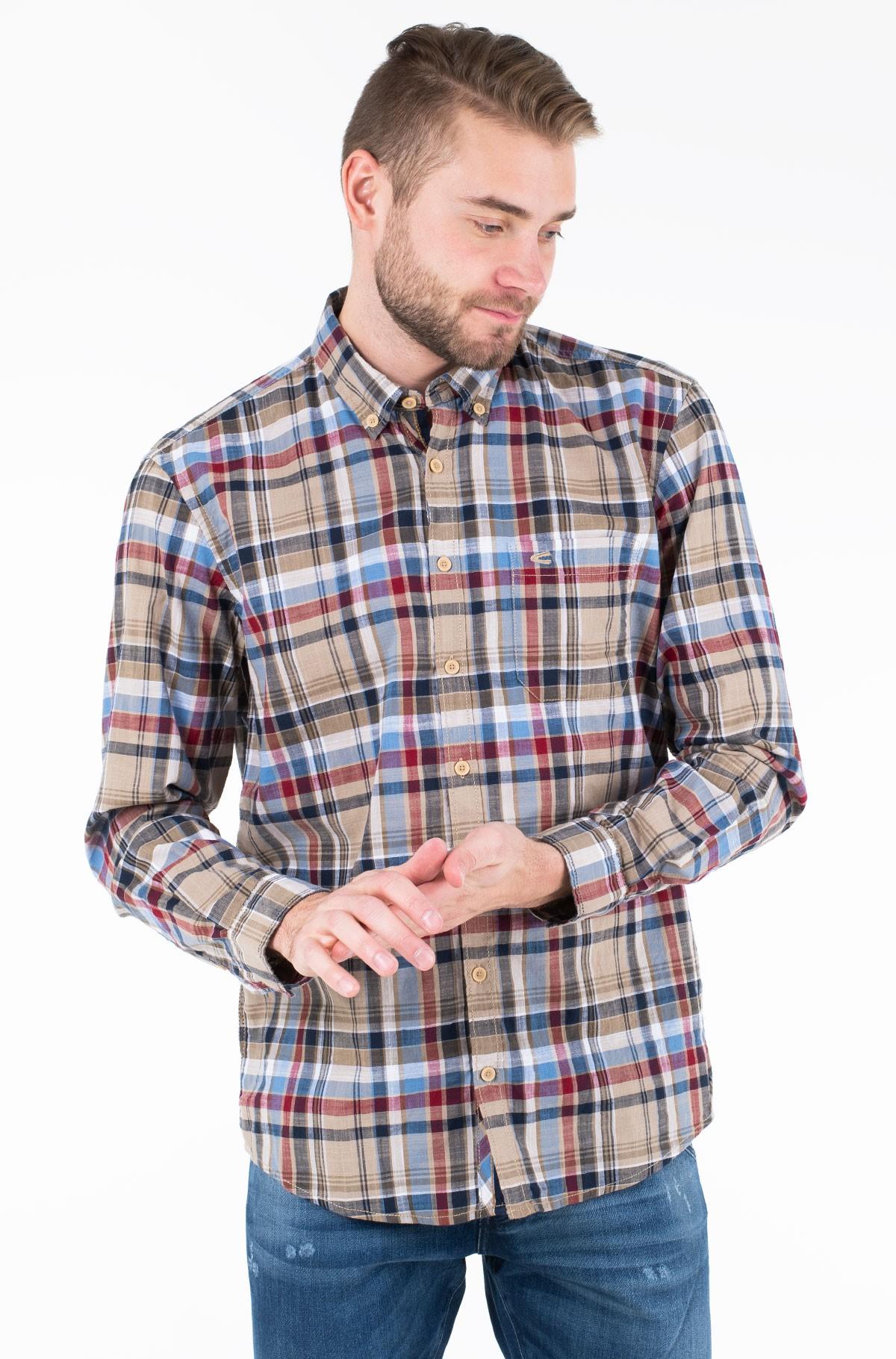 Marškiniai 31.115250-full-1