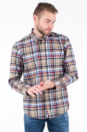 Marškiniai 31.115250-1