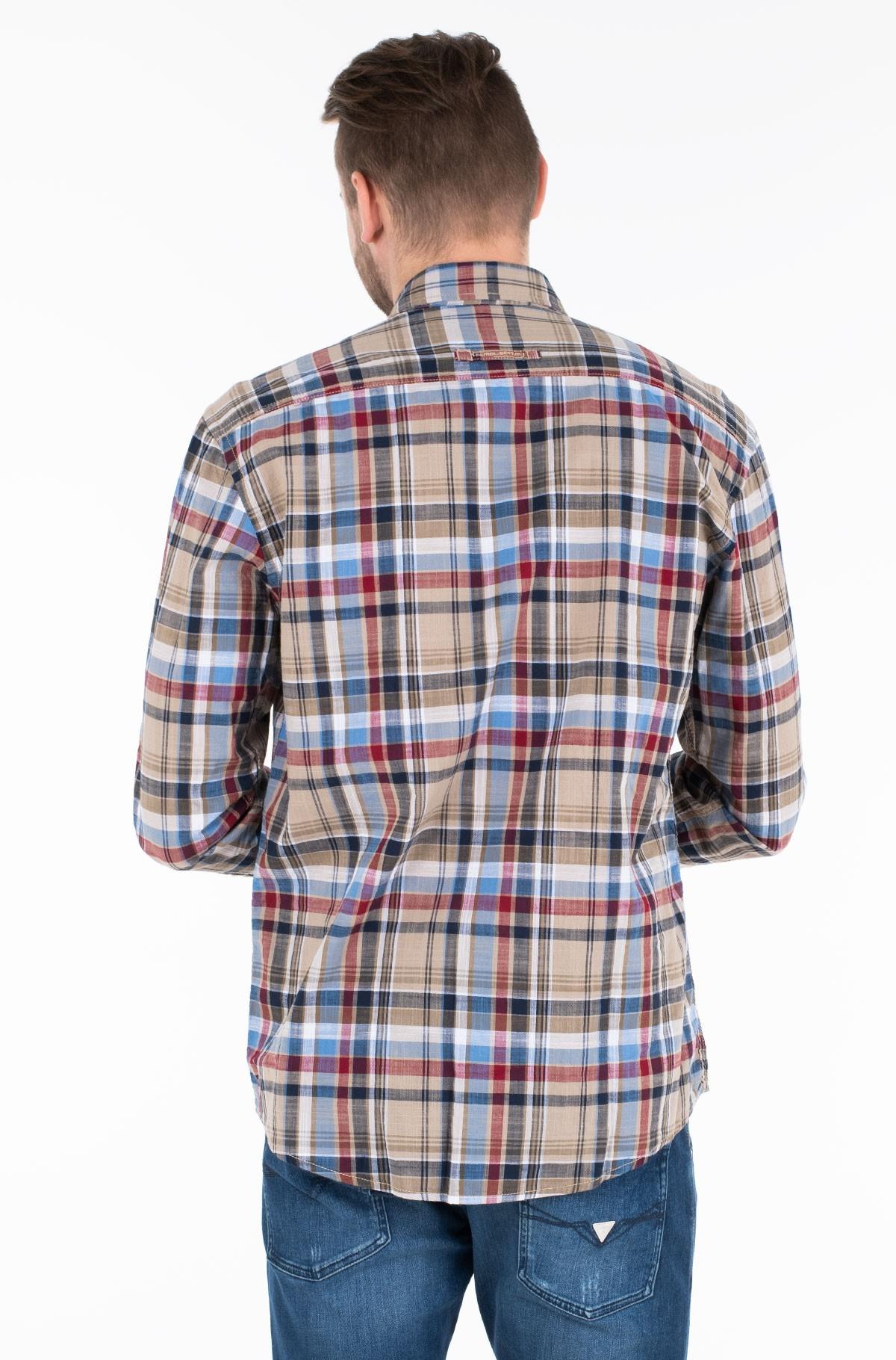 Marškiniai 31.115250-full-2