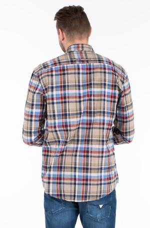 Marškiniai 31.115250-2