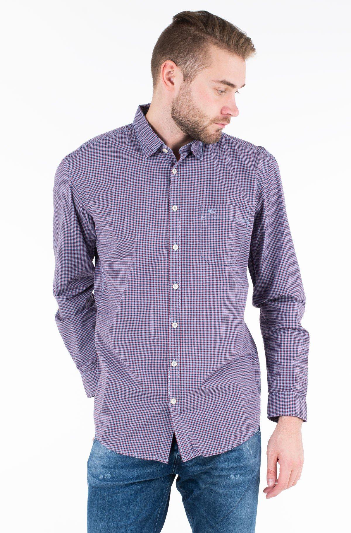Marškiniai 31.115200-full-1
