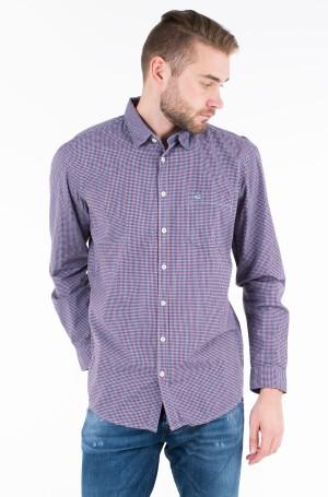 Marškiniai 31.115200-1