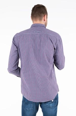 Marškiniai 31.115200-2