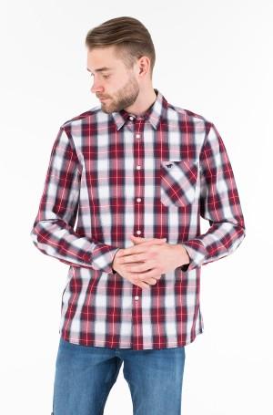 Marškiniai 1006877-1