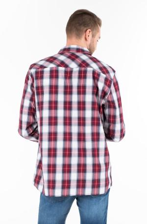 Marškiniai 1006877-2