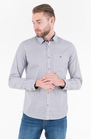 Shirt 1007927-1