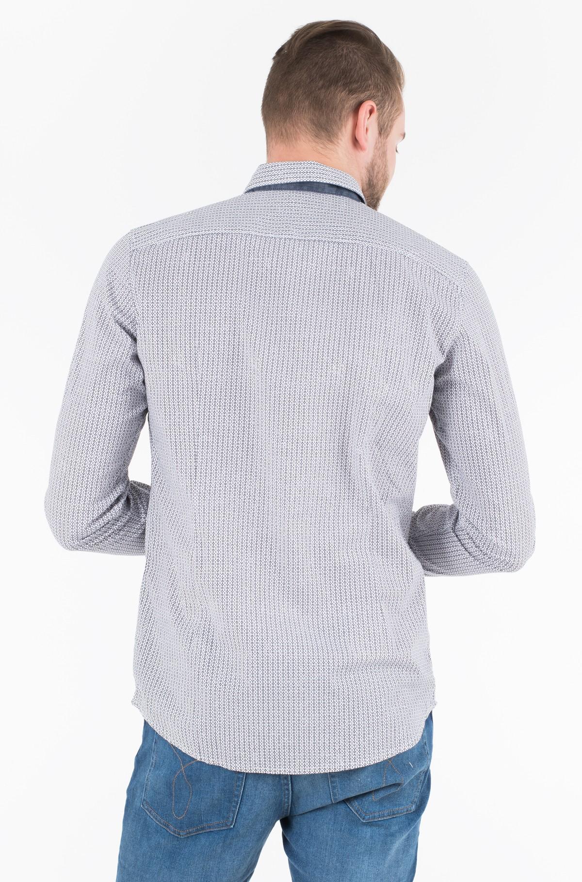 Shirt 1007927-full-2