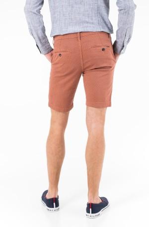 Shorts CHARLY SHORT MIRCO/PM800717-2
