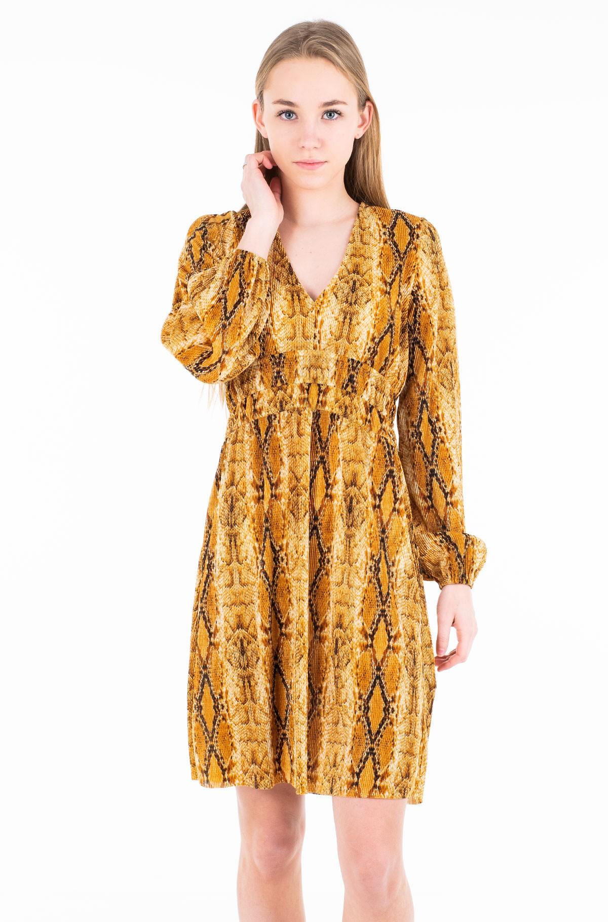 Dress W92K1P WCAQ0-full-1