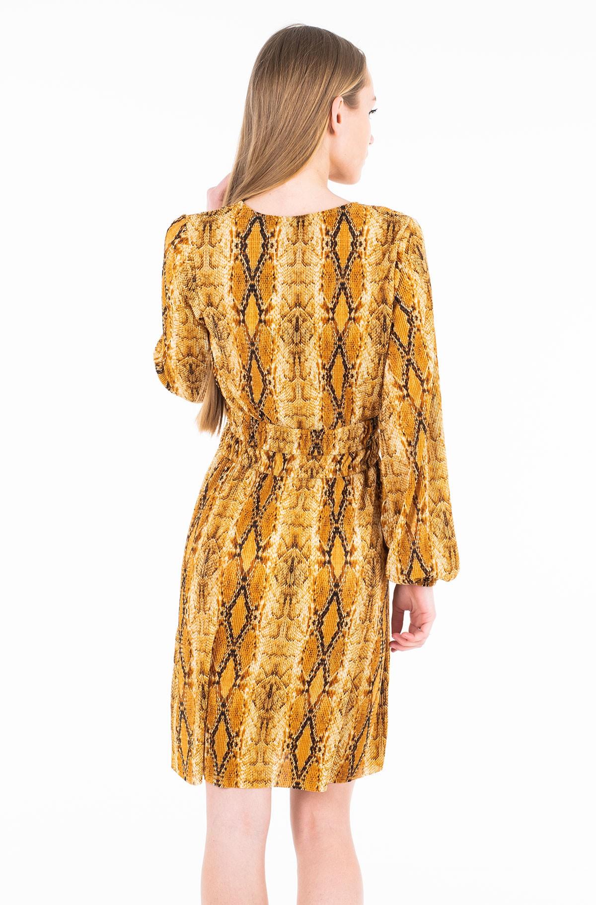 Dress W92K1P WCAQ0-full-2