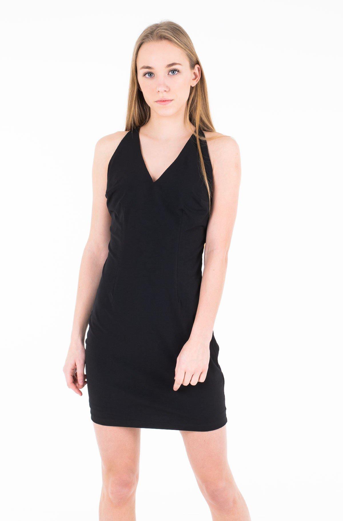 Suknelė W92K0H K8IJ0-full-1