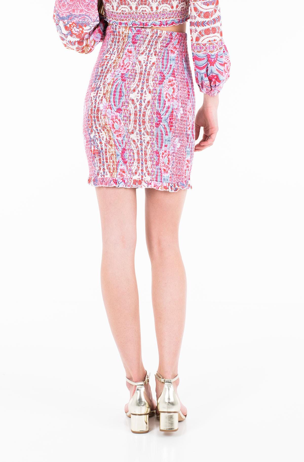 Skirt W91D45 RBMT0-full-2