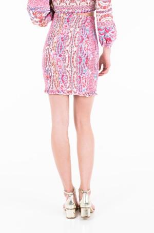 Skirt W91D45 RBMT0-2