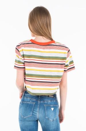 Marškinėliai W9FP0Y R6CY3-2